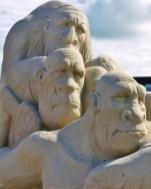 Zandsculpturen Festival 2016 - Sneek (2) (1024x1280)