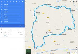 maps (1258x878)