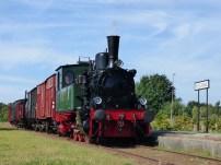 dampflok-niedersachsen-14