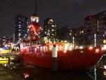 Rotterdam - Vessel11 (2)