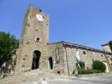 Artimino - Toscane (5)