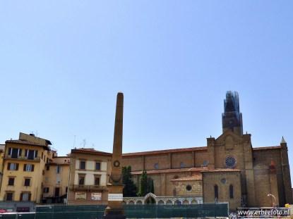 Florence - Toscane (16)