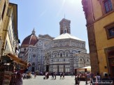 Florence - Toscane (3)