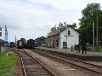 Museum Station Beekbergen