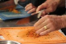 Esta semana tuve la oportunidad de hacer una fotos de los estudiantes de cocina guatemalteca en la escuela El Frijol Feliz Cooking School en Antigua Guatemala por Rudy Giron + http://photos.rudygiron.com© Rudy Giron