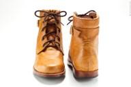 Fotografía de calzado en Guatemala. image by Rudy Giron + http://photos.rudygiron.com