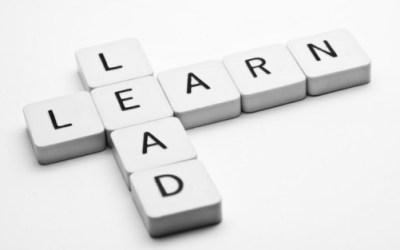 Hidup adalah Proses Belajar