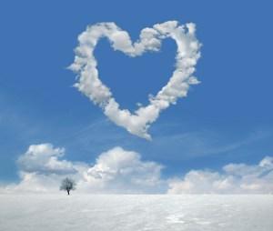 clouds-of-love-heartlarge0 min read