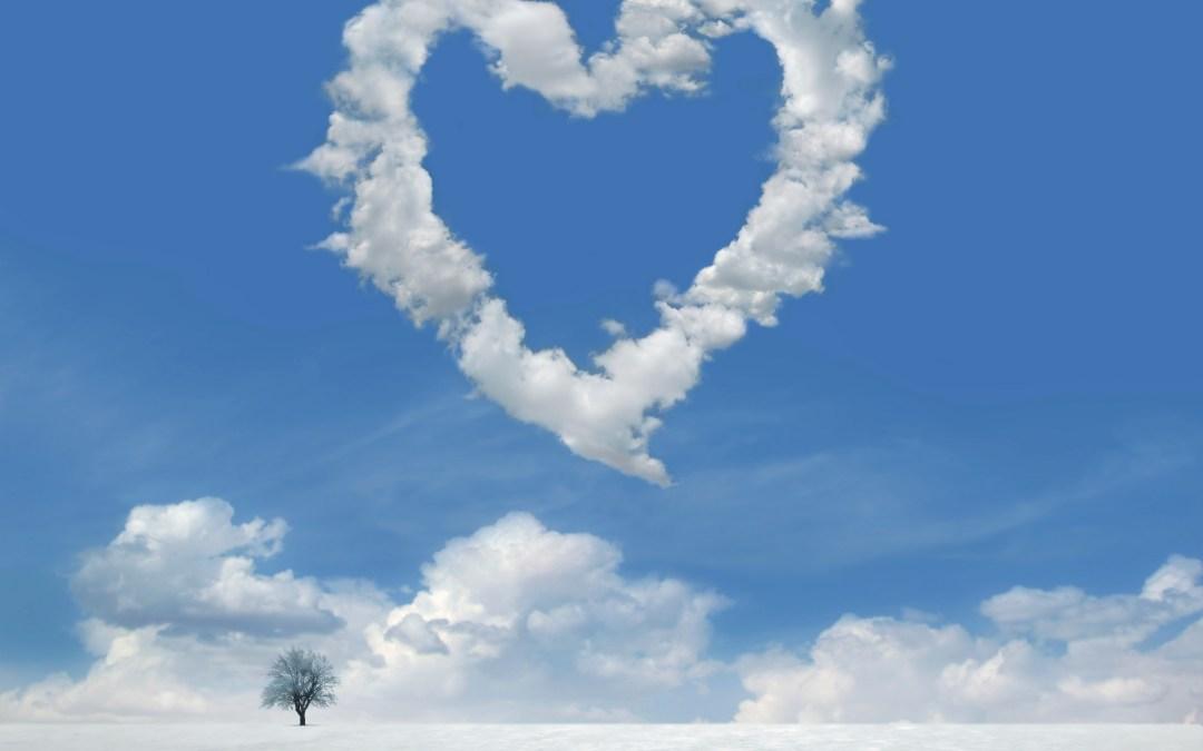 Pengertian Mengundang Kedamaian2 min read