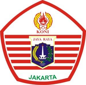 KONI DKI Jakarta