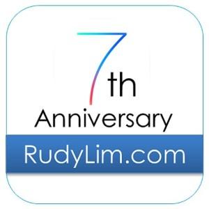 7thRudyLim