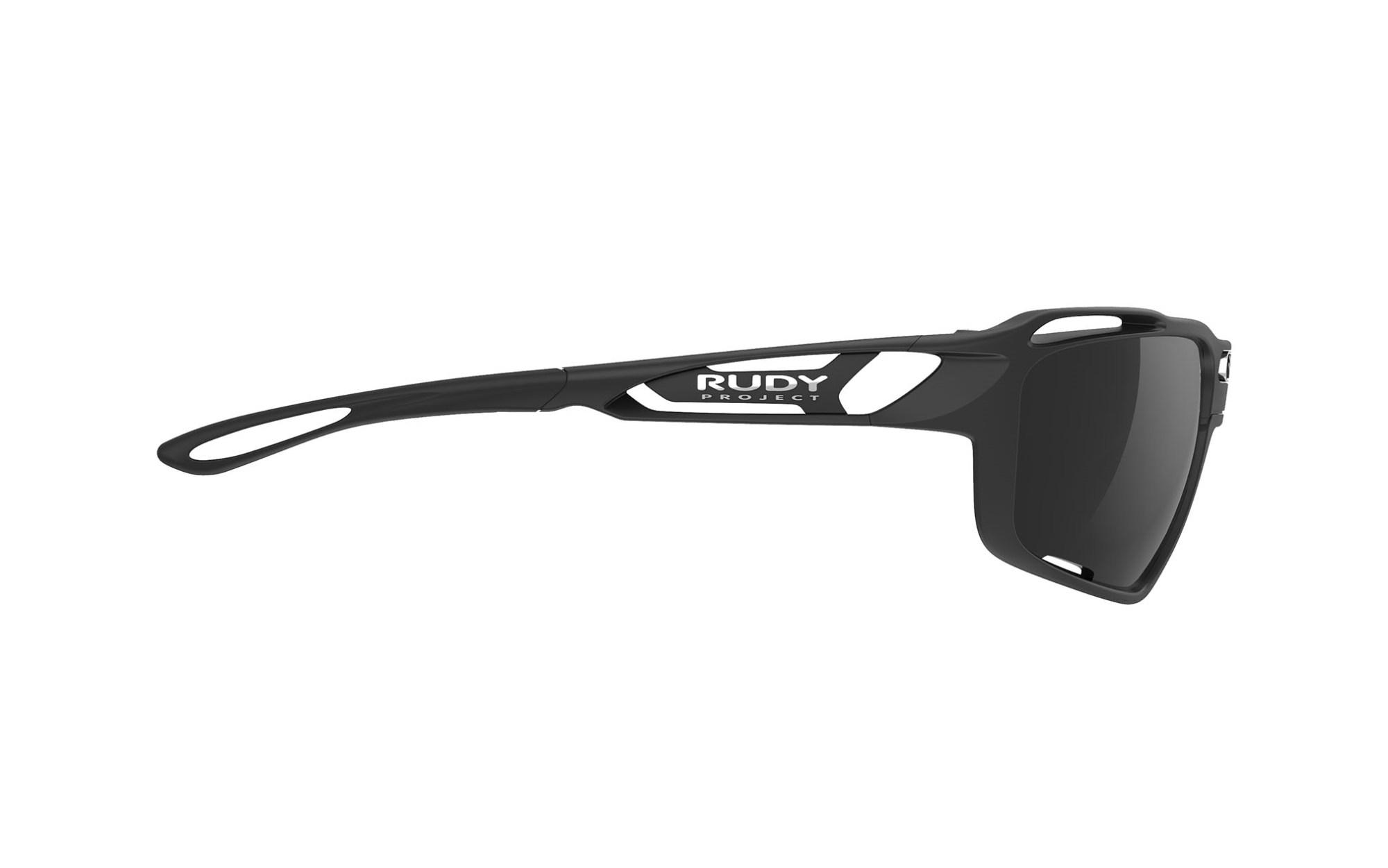 hight resolution of eyeglas purchase datum flow diagram