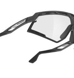 eyeglas purchase datum flow diagram [ 2020 x 1264 Pixel ]