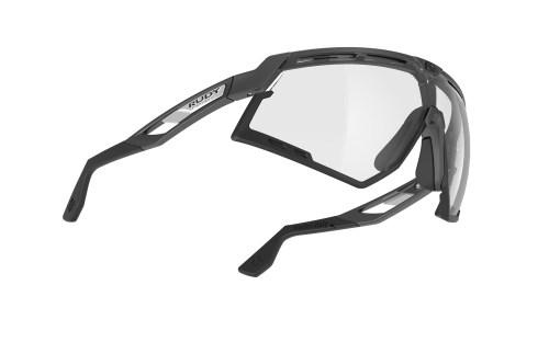 small resolution of eyeglas purchase datum flow diagram