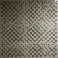 Penrose Tile Bathroom - Kites and Darts | Penrose ...