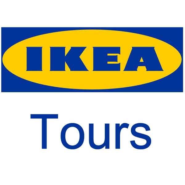 Ikea Tours Une Collection Qui Vient Du Nord
