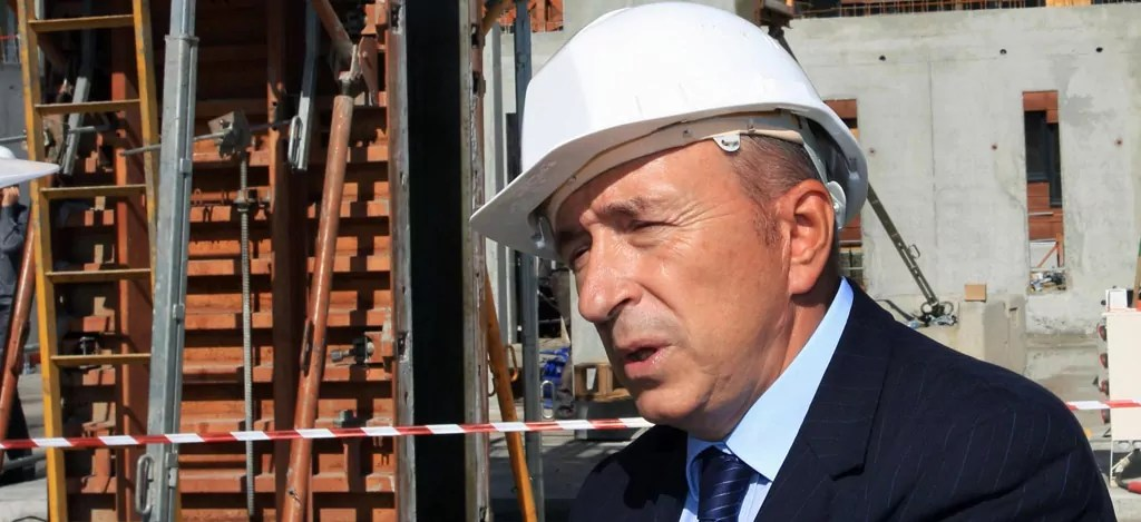 Collomb-Visite-Chantiers-050911