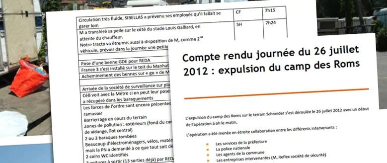 Compte-Rendu-Expulsion-Roms-La-Tronche-Isere