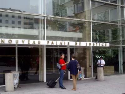 Palais-justice-Lyon