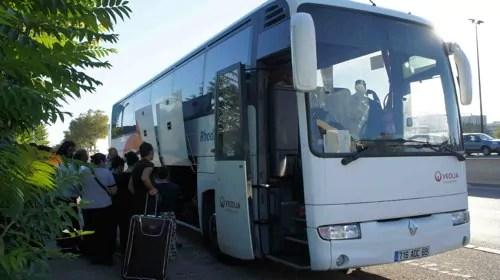 Roms-Retours-Volontaires-Lyon-90812
