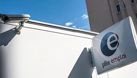 Pole-Emploi-Agence-Villeurbanne-Rhone