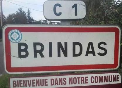 Mont-du-Lyonnais-Brindas-Oeuvre-Francaise-oct12