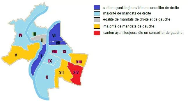 Lyon-cantons-rhone-2