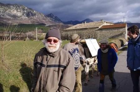 Puce-Electronique-Moutons-Etienne-Mabille