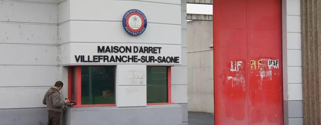 Prison-Villefranche-Entree-Une