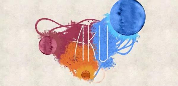 Aku - Concours Hit Playtime Le Monde