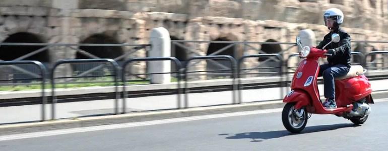 Cinq trucs du quotidien qui vous font aimer l'Italie (1ère partie)