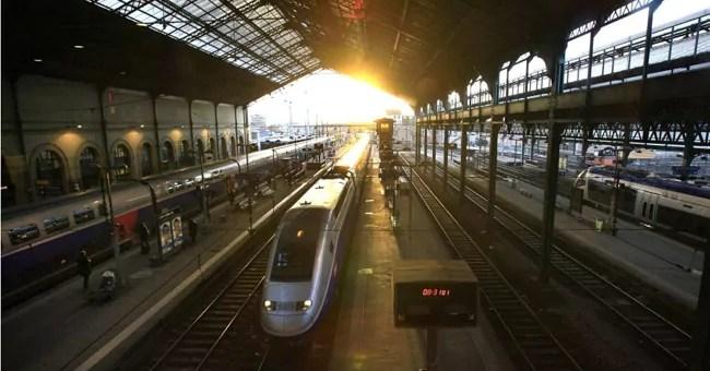 Accusés de magouilles, six syndicats de la SNCF condamnés