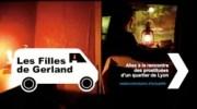 2-Capture-Ecran-Filles-Gerland