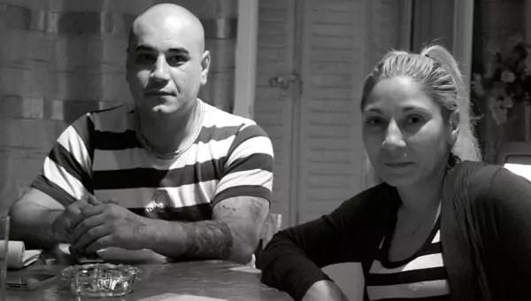 Roms : le programme d'intégration «Andatu» marche, il faut donc l'arrêter