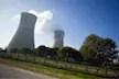 Centrale du Tricastin : un réacteur à l'arrêt samedi