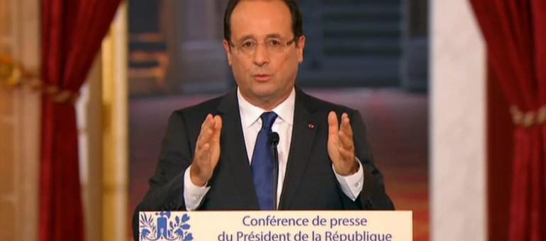 Non, Monsieur le Président, la Métropole de Lyon n'impliquera pas nécessairement des économies