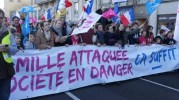 LaManifPourTous-Lyon-Banderole