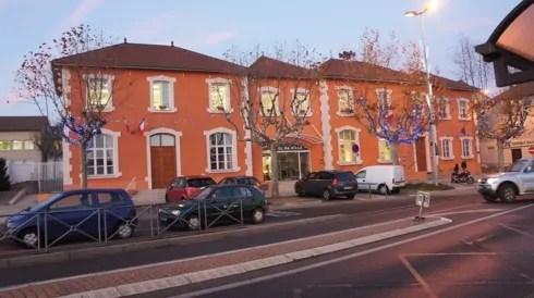 Mairie-Jonage-Grand-Lyon