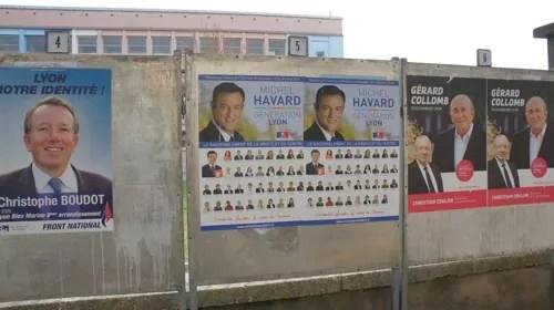 Mermoz-trois-candidats-Lyon-8e-municipales