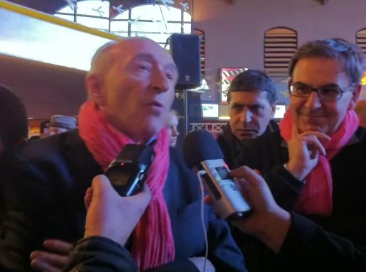 gerard-collomb-meeting-23fev2014