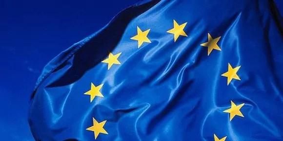 La liste UDI/Modem vise «deux à trois élus» Sud-Est pour les européennes