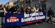 Jeune-Nation-JourDeColere-2