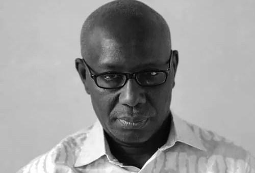 Génocide des Tutsis au Rwanda : «La honte d'avoir détourné le regard»