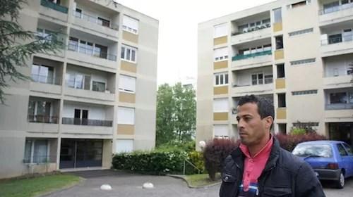 La-Graviere-Sainte-Foy-courriers-islamophobes