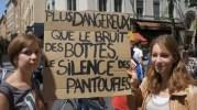 Manif-contre-FN-Lyon-2