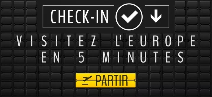 Check-in, un webdocu pour faire le tour de l'Europe – escale à Lyon