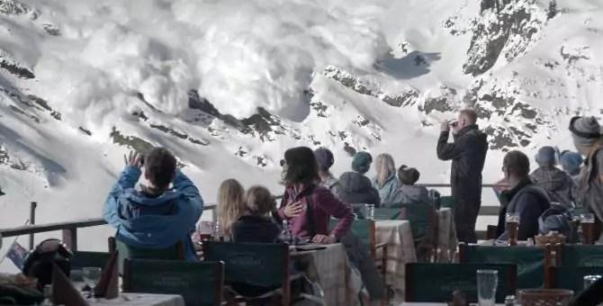 Films coproduits en région Rhône-Alpes : Etienne Tête, c'est quoi votre came ?