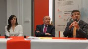 Conf-presse-Biodistrict-Lyon-Gerland