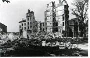 Bombardement-Lyon-place-Jean-mace023
