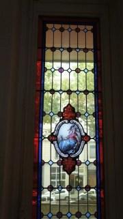 Maison-Valla-Lyon-vitraux